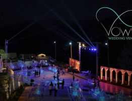 Vows-Wedding-Venue-Ebel-el-Saki-Marjeyoun-South-Lebanon
