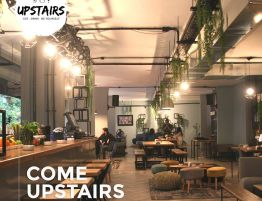 Upstairs-Badaro-Beirut-Lebanon-International-Pubs-Restaurants