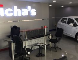 Richa's-Rent -a-Car-Car-rental-lebanon4
