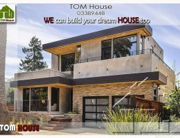 Tom-Prefab-Prefab-constructions-Kfarshima-Choueifat-South-Mount-Lebanon