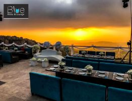 blue-resto-lounge-Pubs-Aley