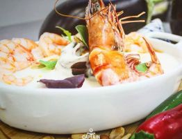 Captain-Seafood-Restaurants-Sea-food-Rmeyleh-South-Lebanon