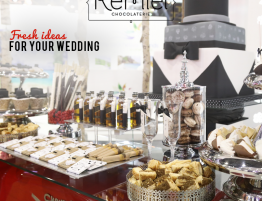 Remiel-Chocolate-makers-Candy-stores-Zalka-Beirut-Lebanon