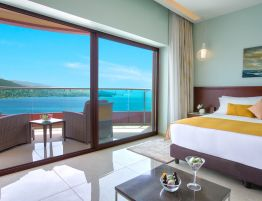 BURJ-on-BAY-Hotels-5-stars-Kfaryassin