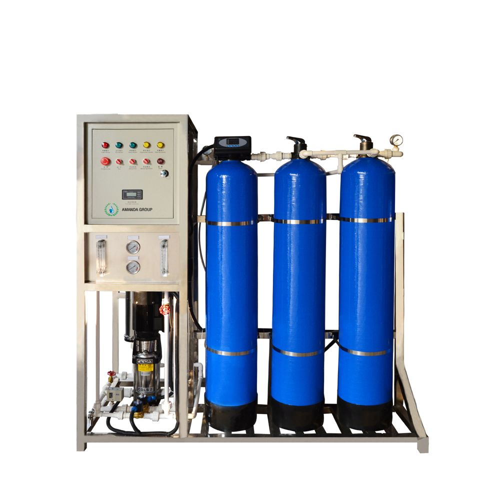 industrial-reverse-osmosis-ro-water-treatment-system
