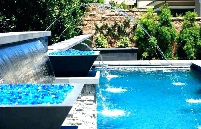 pool-fountains-and-waterfalls-pool-fountains-waterfall-into-swimming-pool-home-elements-and-style-medium-size-waterfalls-for-pools-pool-fountains-pool-fountains-waterfalls