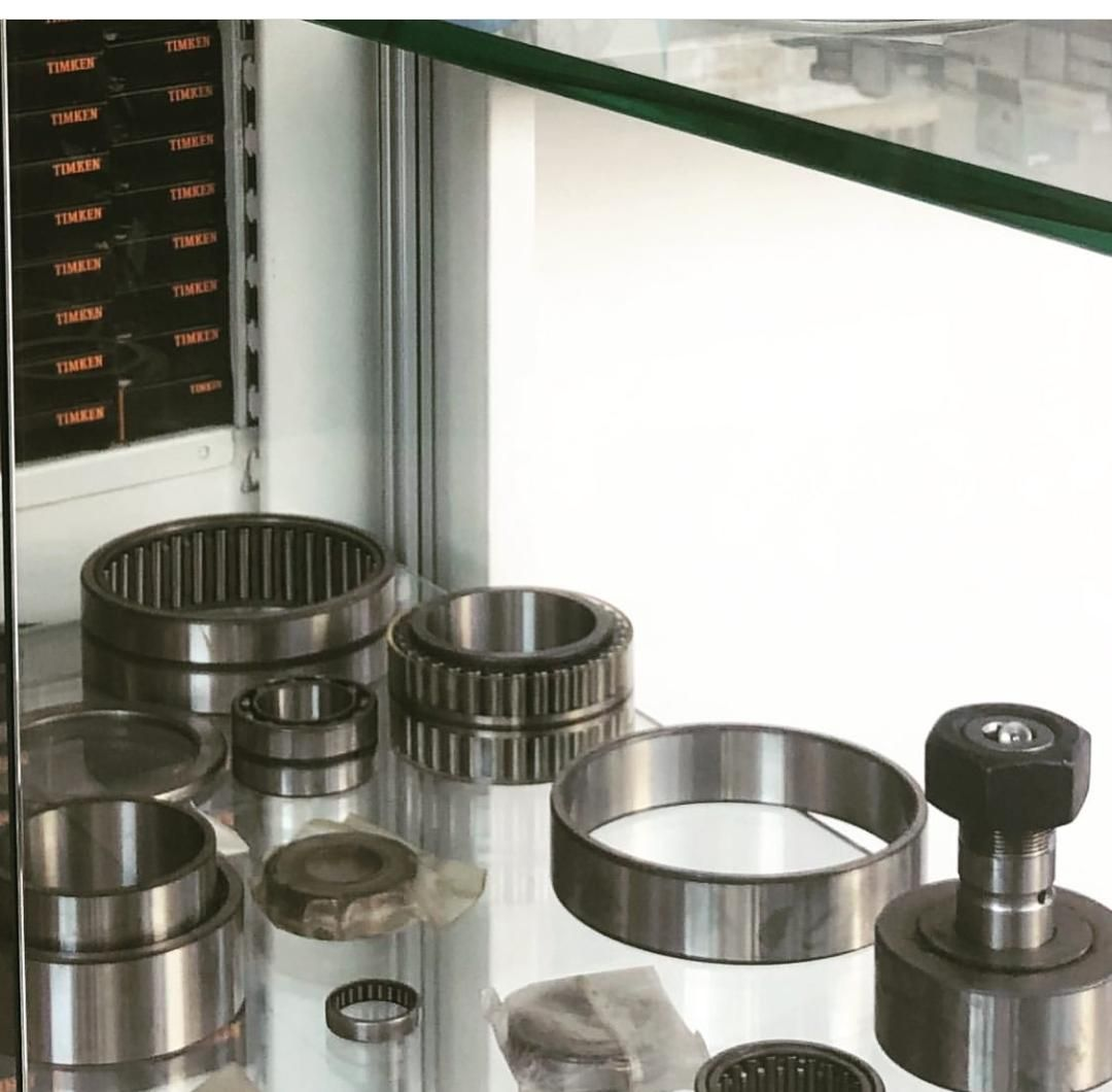 Boustany Industrial Supplies, BIS-Ball, needle and roller bearings-Dbayeh-lebanon4