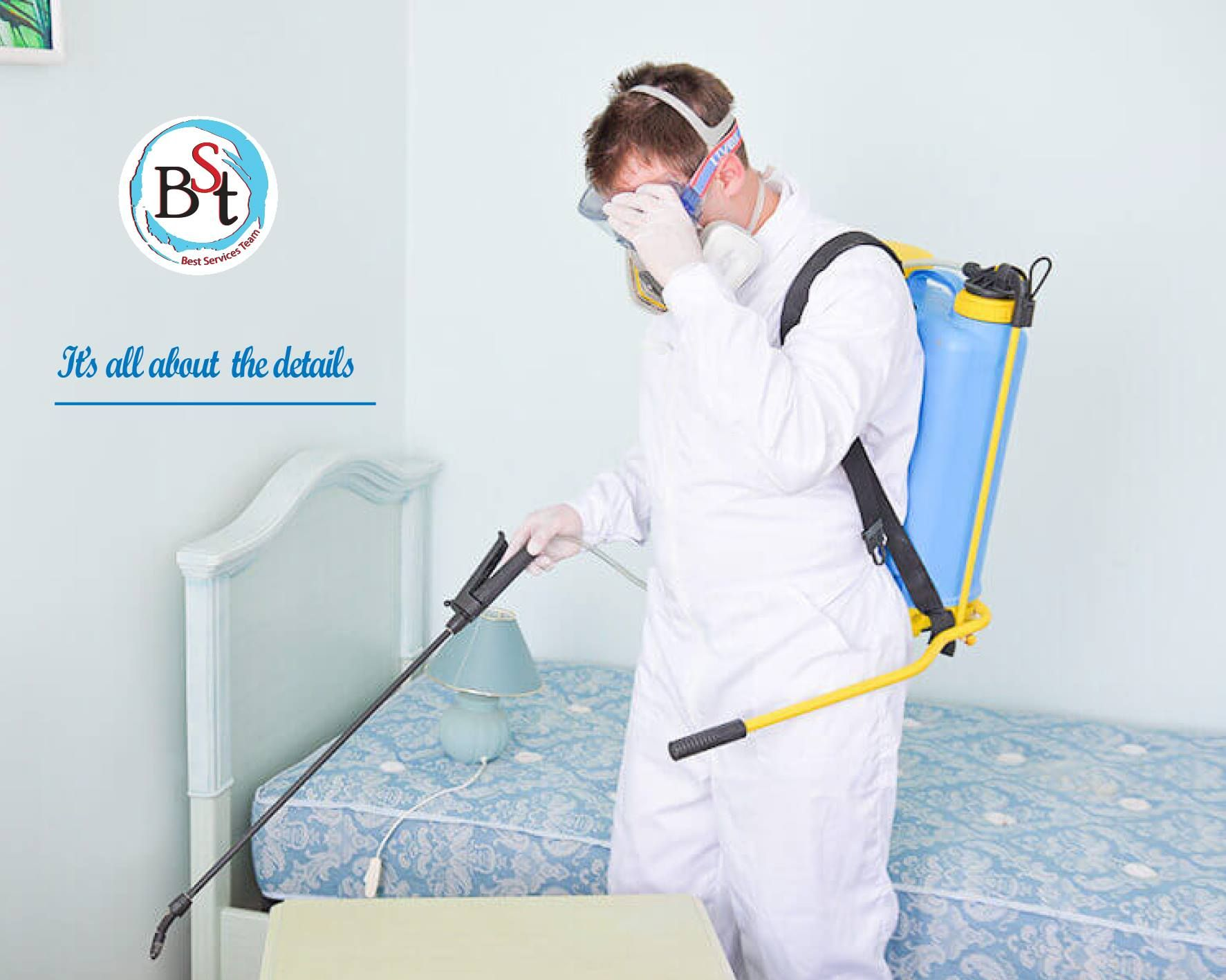 Best Services Team, BST-cleaning-services-lebanon-1