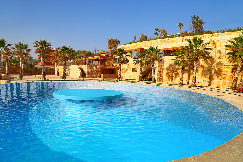 Rai Beach Beaches Swimming Pools Masa Kesserwan Jbeil