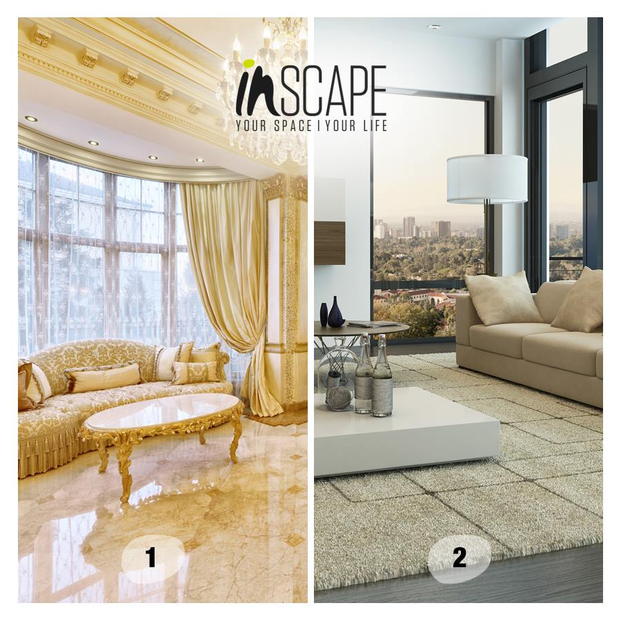 Inscape Furniture Tripoli Inscape Furniture Tripoli ...