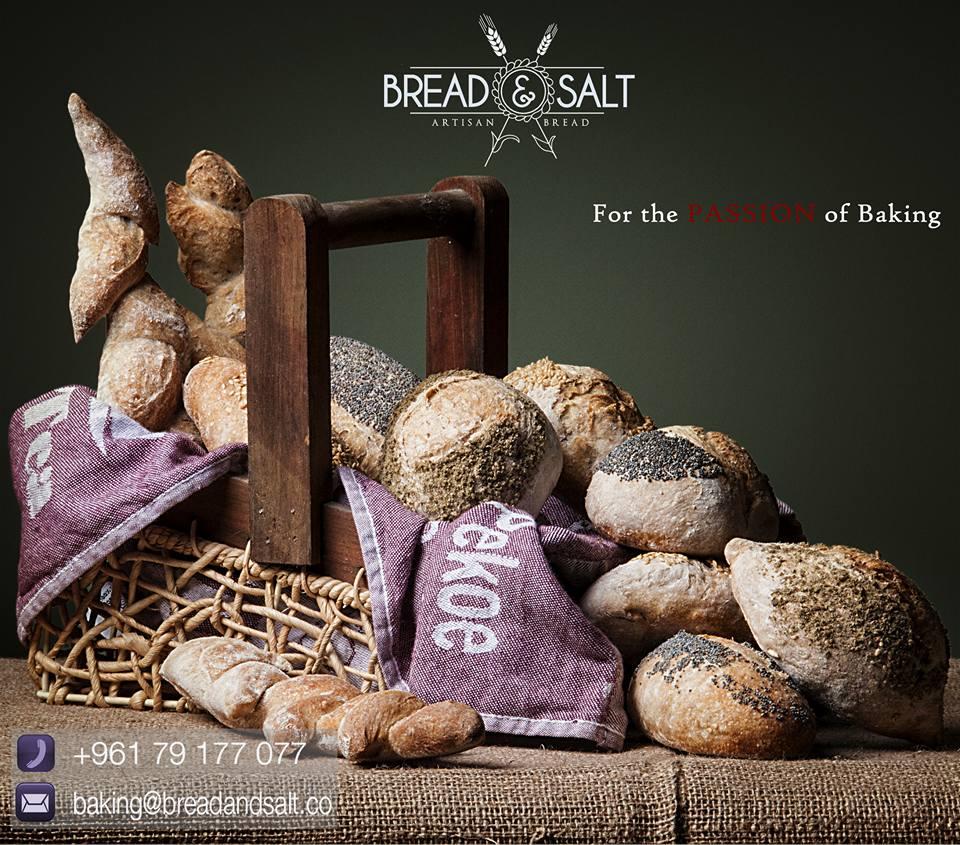 summary of bread of salt Breads honey oat bread: subway® 9 grain wheat bread, honey oat topping honey powder, molasses powder, salt, flavour (nature identical), colour (150 caramel.