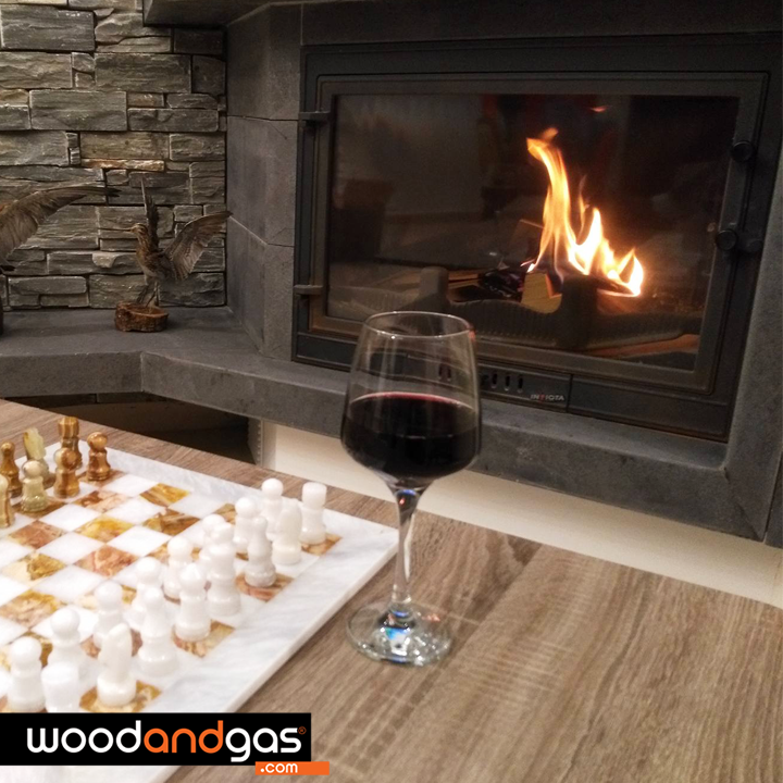 Gas Fireplace gas fireplace accessories : Wood and Gas | Fireplaces and accessories