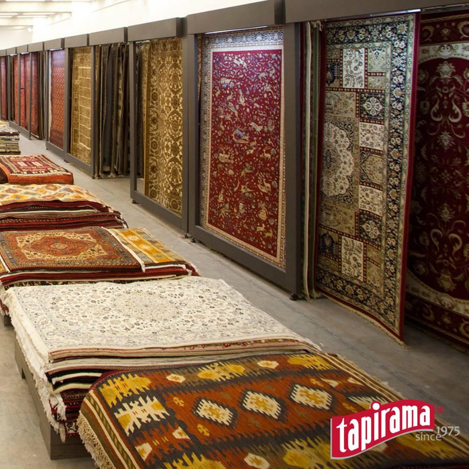 Tapirama Rugs Amp Carpets