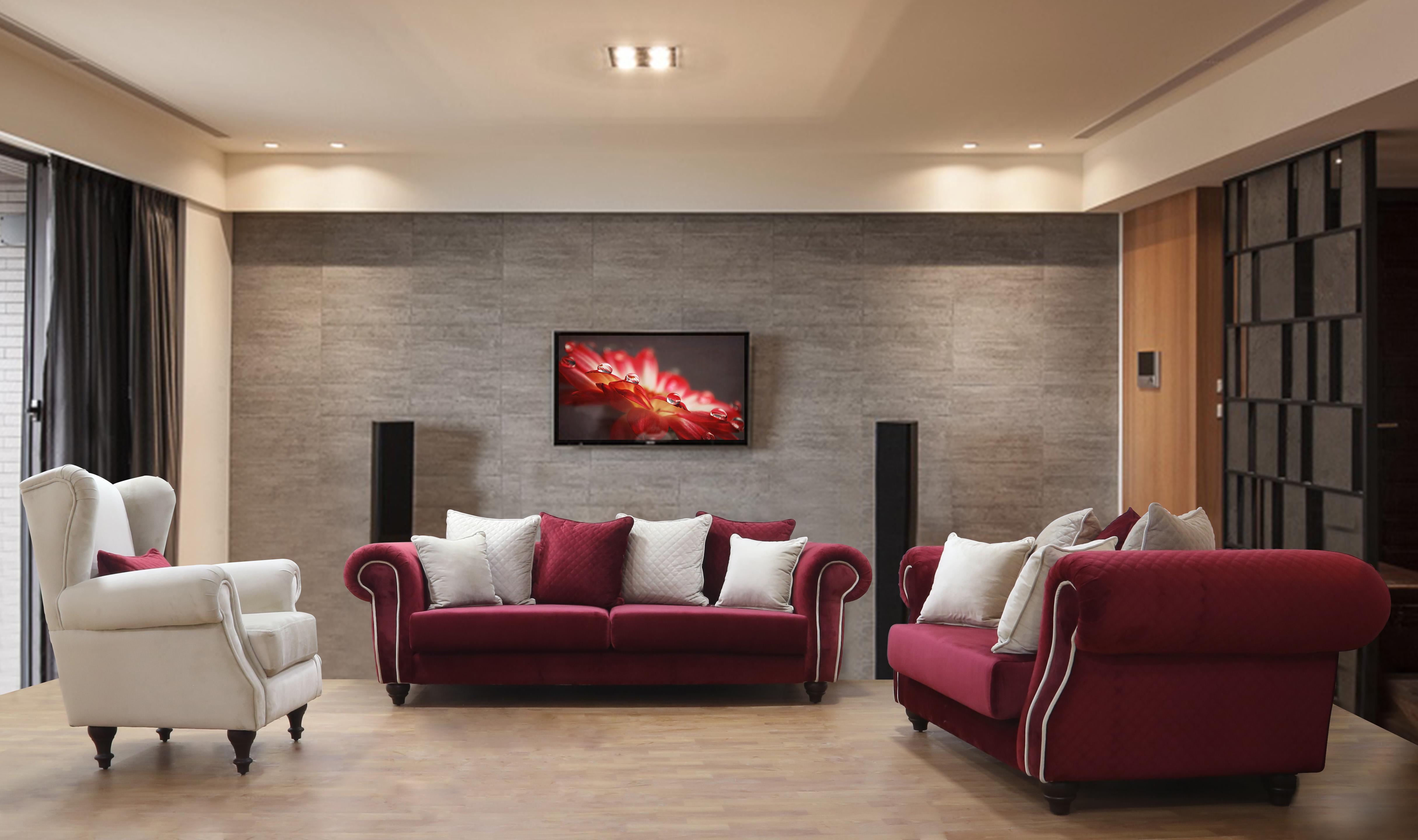 Beauty home gallery furniture beirut lebanon