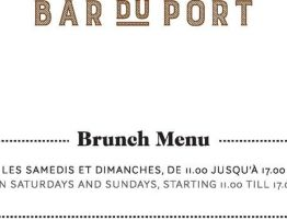 Bar-du-Port-Restaurants-French- Nahr