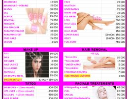Chicas-Beauty-Full-Beauty-institutes-Fanar-Beirut-Lebanon